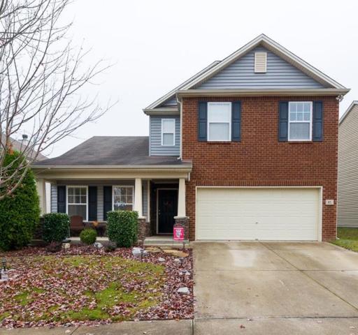 87 Scotts Dr, Lebanon, TN 37087 (MLS #1989489) :: Berkshire Hathaway HomeServices Woodmont Realty
