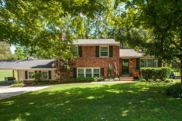 5308 Anchorage Dr, Nashville, TN 37220 (MLS #1989498) :: John Jones Real Estate LLC