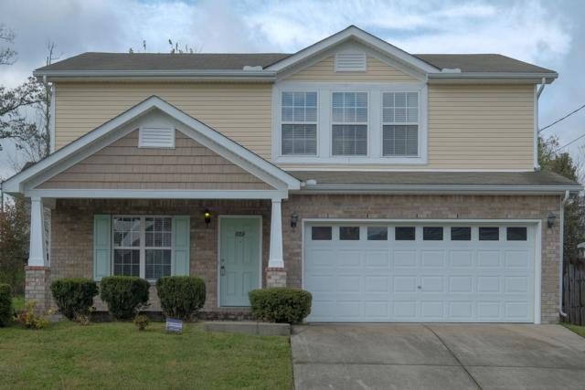 8840 Cressent Glen Ct, Antioch, TN 37013 (MLS #1989502) :: Stormberg Group of Keller Williams Realty