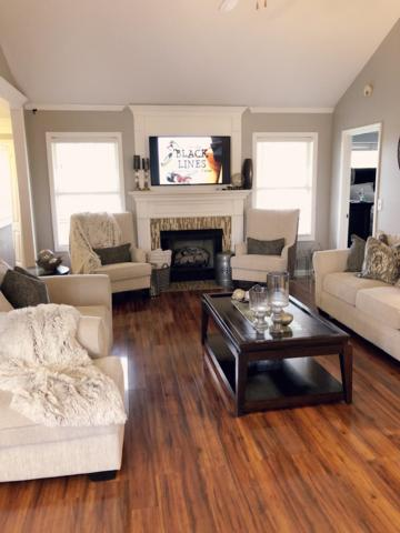3865 Northbrook Dr, Nashville, TN 37207 (MLS #1989525) :: John Jones Real Estate LLC