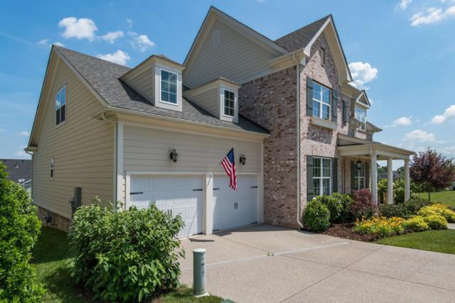 155 Hobbs Dr, Franklin, TN 37064 (MLS #1989552) :: Berkshire Hathaway HomeServices Woodmont Realty