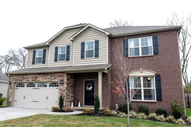 212 Leah Ct, Gallatin, TN 37066 (MLS #1989575) :: Berkshire Hathaway HomeServices Woodmont Realty