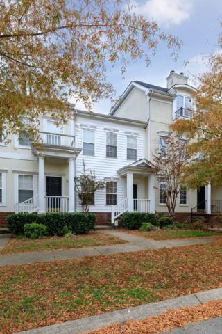 4316 Summercrest Blvd Apt 606, Antioch, TN 37013 (MLS #1989583) :: Berkshire Hathaway HomeServices Woodmont Realty