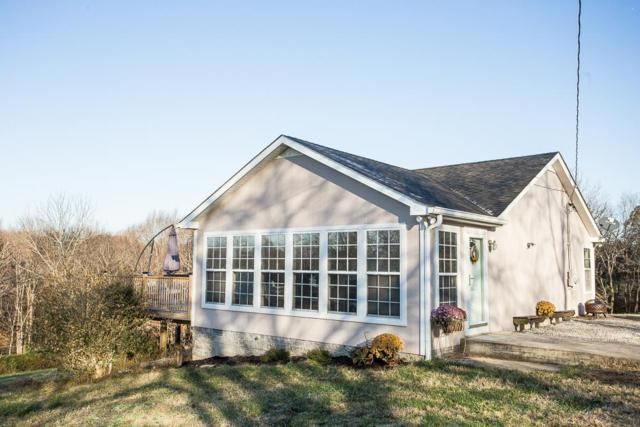 6990 Hoods Branch Rd, Springfield, TN 37172 (MLS #1989615) :: Ashley Claire Real Estate - Benchmark Realty