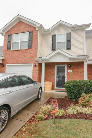 913 Wolves Den Pl, Murfreesboro, TN 37128 (MLS #1989629) :: John Jones Real Estate LLC