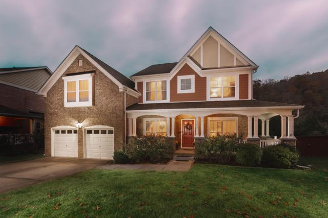 7257 Riverfront Dr, Nashville, TN 37221 (MLS #1989814) :: John Jones Real Estate LLC