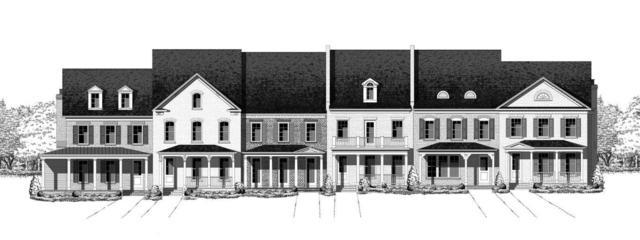 9042 Berry Farms Crossing-7017, Franklin, TN 37064 (MLS #1989841) :: Clarksville Real Estate Inc