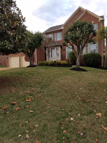 114 Mansker Park Dr, Hendersonville, TN 37075 (MLS #1989869) :: John Jones Real Estate LLC