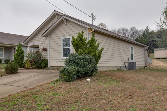 3009 Barbara Lynn Way, Nashville, TN 37207 (MLS #1989943) :: Ashley Claire Real Estate - Benchmark Realty