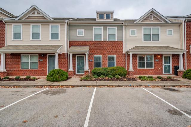 1024 Somerset Springs Dr, Spring Hill, TN 37174 (MLS #1989955) :: The Milam Group at Fridrich & Clark Realty