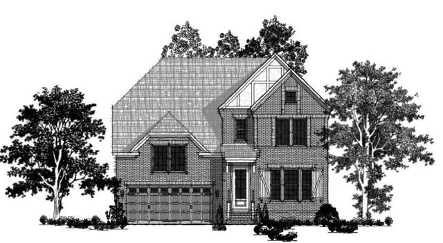 4507 Lancaster Rd, Smyrna, TN 37167 (MLS #1990000) :: The Matt Ward Group