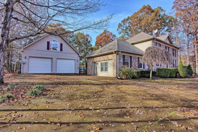 7104 Grammar Dr, Fairview, TN 37062 (MLS #1990018) :: John Jones Real Estate LLC