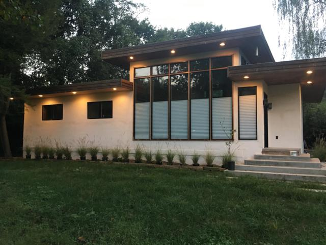 1410 Rosebank Ave, Nashville, TN 37206 (MLS #1990021) :: Ashley Claire Real Estate - Benchmark Realty