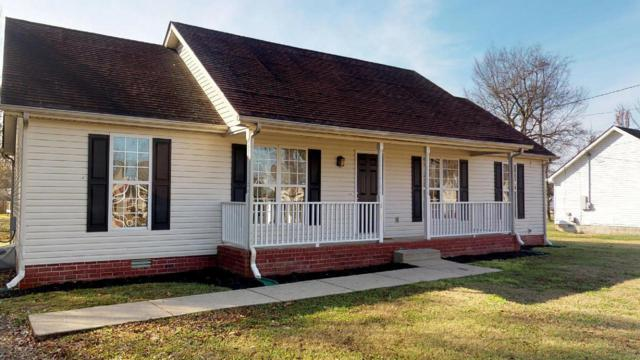 2634 Medford Campbell Blvd, Murfreesboro, TN 37127 (MLS #1990057) :: The Matt Ward Group