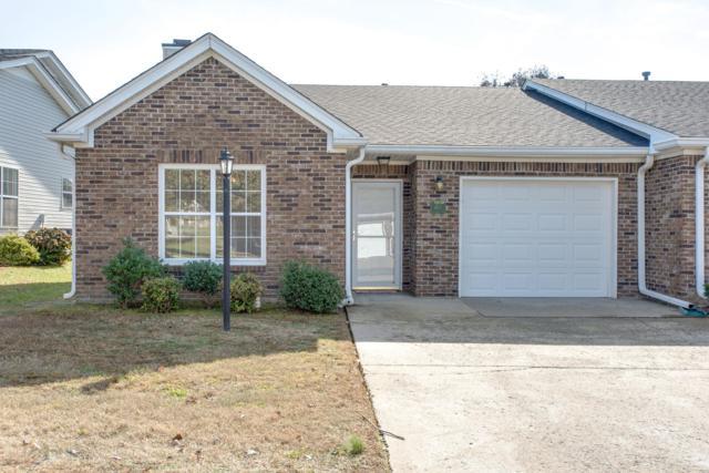 102 Newsom Green, Nashville, TN 37221 (MLS #1990076) :: Clarksville Real Estate Inc