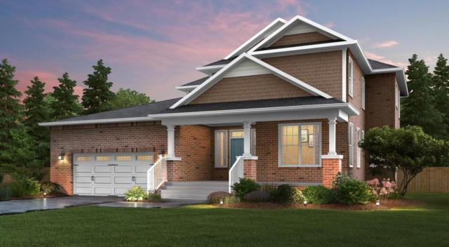4005 Jacobcrest  Lot35, Murfreesboro, TN 37128 (MLS #1990082) :: John Jones Real Estate LLC