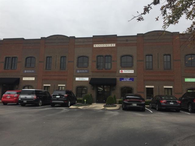 3325 Aspen Grove Dr Ste 103, Franklin, TN 37067 (MLS #1990099) :: Living TN