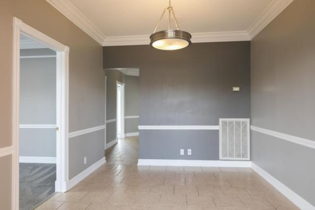 515 Enon Springs Rd E, Smyrna, TN 37167 (MLS #1990114) :: Team Wilson Real Estate Partners