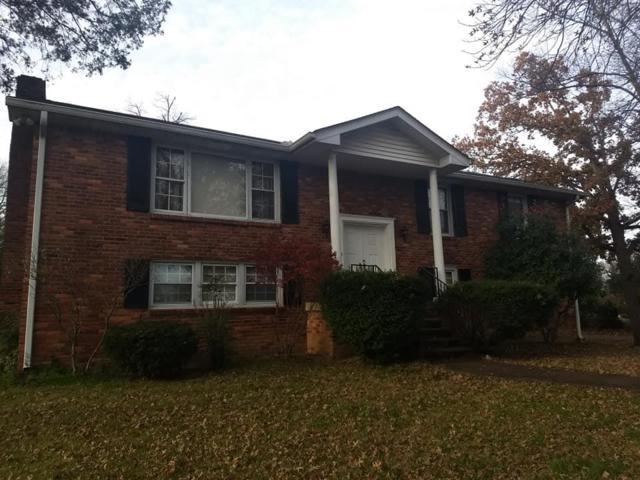 207 Sailboat Dr, Nashville, TN 37217 (MLS #1990142) :: John Jones Real Estate LLC