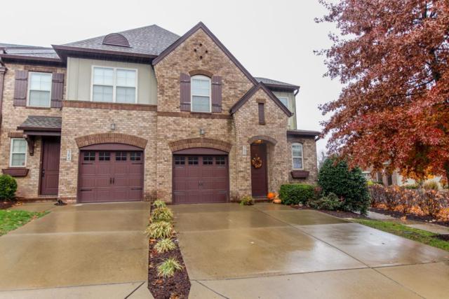 302 Windgrove Terrace, Mount Juliet, TN 37122 (MLS #1990146) :: John Jones Real Estate LLC