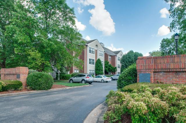 211 Ashlawn Ct, Nashville, TN 37215 (MLS #1990176) :: RE/MAX Choice Properties
