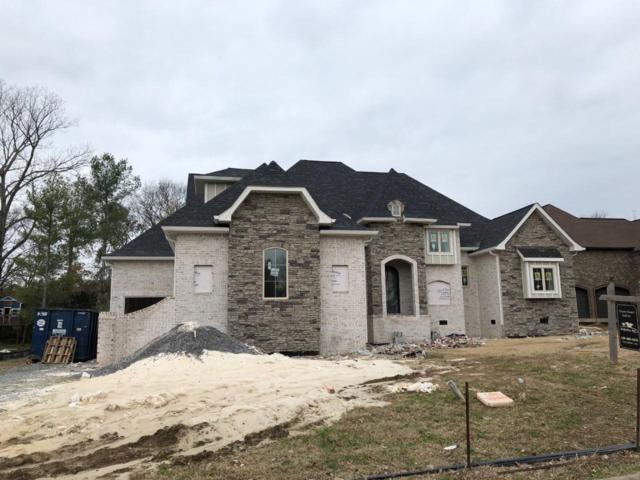 2005 Lynnhaven Ct, Mount Juliet, TN 37122 (MLS #1990198) :: John Jones Real Estate LLC