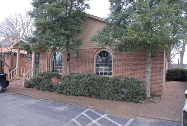 306 Lincoln St E, Tullahoma, TN 37388 (MLS #1990234) :: Clarksville Real Estate Inc
