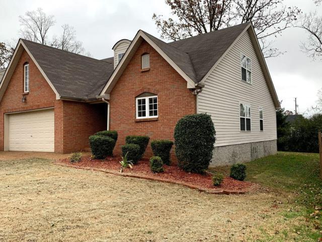 4532 Hamilton Lane, Antioch, TN 37013 (MLS #1990235) :: Nashville on the Move