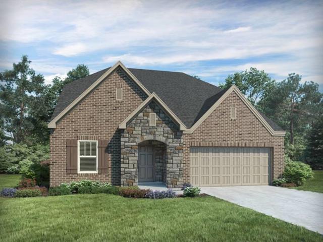 600 Fall Creek Cir, Goodlettsville, TN 37072 (MLS #1990271) :: John Jones Real Estate LLC