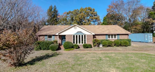 4050 Highway 48, Clarksville, TN 37043 (MLS #1990358) :: DeSelms Real Estate