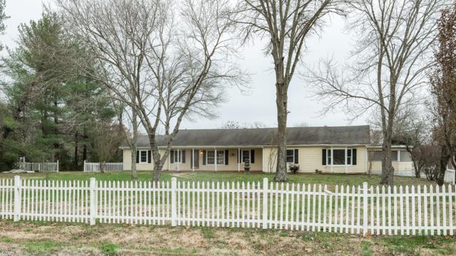 5618 Pettus Road, Antioch, TN 37013 (MLS #1990378) :: John Jones Real Estate LLC