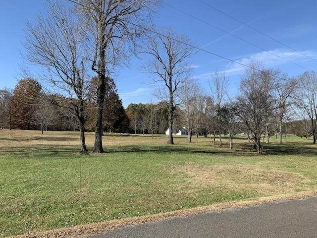 1861 Tassey Rd, Readyville, TN 37149 (MLS #1990439) :: EXIT Realty Bob Lamb & Associates