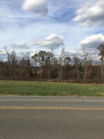 0 Sweet Home Rd Lot 2, Ashland City, TN 37015 (MLS #1990456) :: Fridrich & Clark Realty, LLC