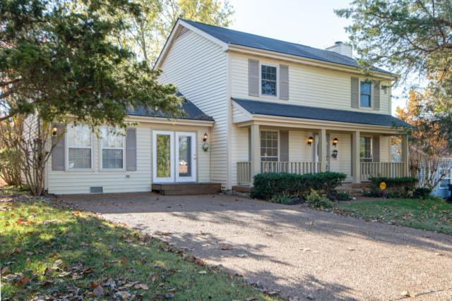 3137 Kinwood Dr, Antioch, TN 37013 (MLS #1990487) :: RE/MAX Choice Properties