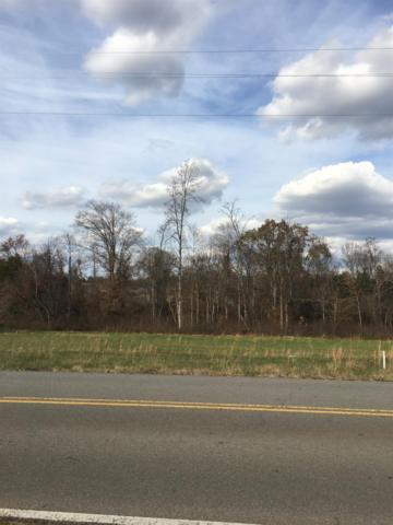 0 Sweet Home Rd Lot 3, Ashland City, TN 37015 (MLS #1990489) :: Fridrich & Clark Realty, LLC
