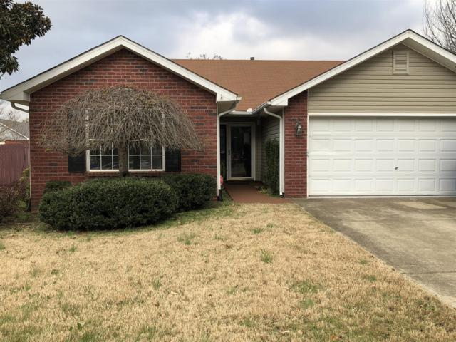 108 Pleasant, White House, TN 37188 (MLS #1990490) :: RE/MAX Choice Properties