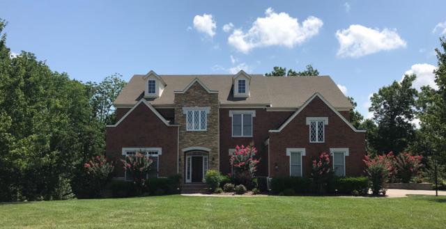 6873 Walnut Hills Dr, Brentwood, TN 37027 (MLS #1990598) :: Fridrich & Clark Realty, LLC