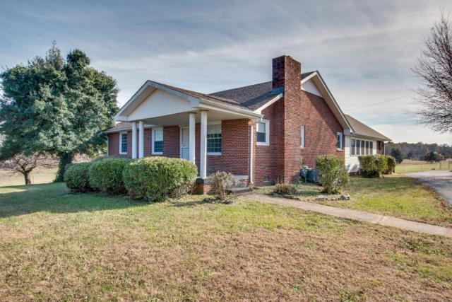 451 Furnace Hollow Rd, Dickson, TN 37055 (MLS #1990624) :: Fridrich & Clark Realty, LLC
