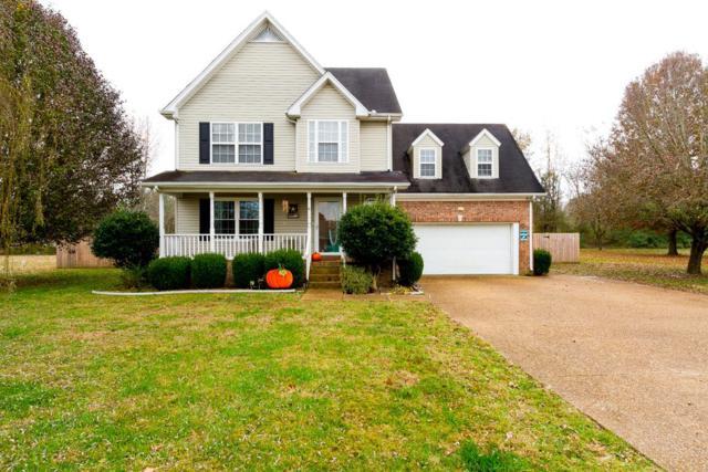 148 Cody Ct, Portland, TN 37148 (MLS #1991021) :: John Jones Real Estate LLC