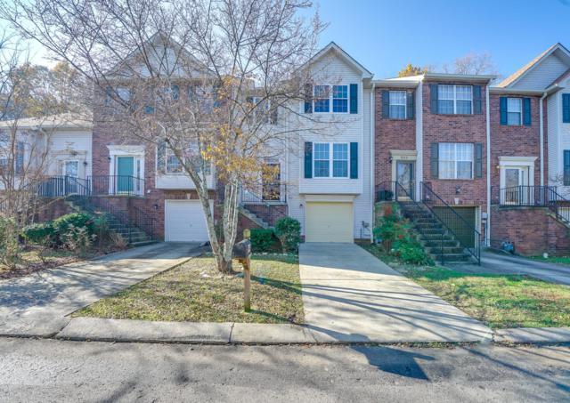 504 Huntington Ridge Dr, Nashville, TN 37211 (MLS #1991048) :: John Jones Real Estate LLC