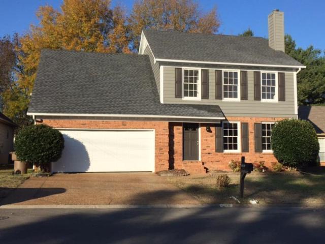 3113 Kennebeck Pl, Antioch, TN 37013 (MLS #1991052) :: John Jones Real Estate LLC