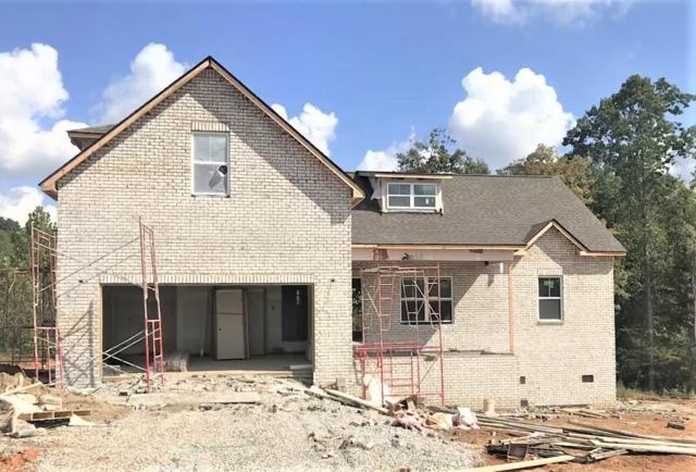 37 Hemlock Circle, Burns, TN 37029 (MLS #1991078) :: John Jones Real Estate LLC
