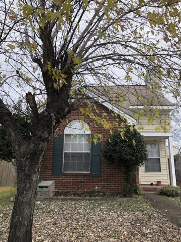 2735 Penn Meade Dr, Nashville, TN 37214 (MLS #1991186) :: John Jones Real Estate LLC