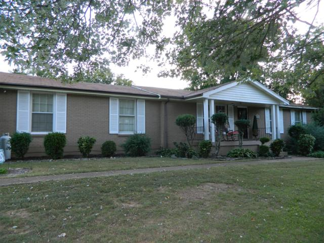 112 Veebelt Dr, Hendersonville, TN 37075 (MLS #1991238) :: REMAX Elite