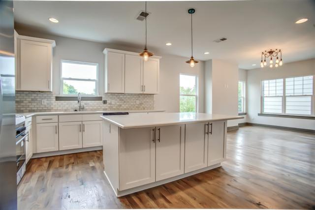1308 Ireland St, Nashville, TN 37208 (MLS #1991260) :: John Jones Real Estate LLC