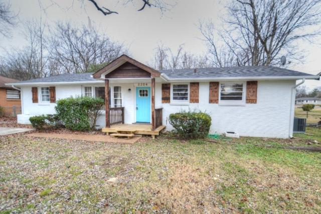 3204 Moorewood Dr, Nashville, TN 37207 (MLS #1991272) :: Nashville on the Move