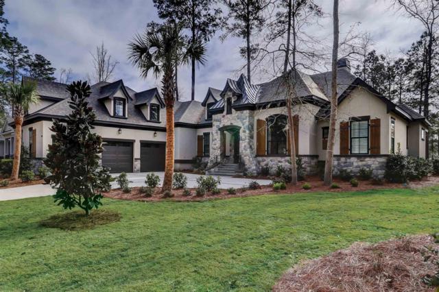 1540 Foxland Blvd, Gallatin, TN 37066 (MLS #1991318) :: Oak Street Group