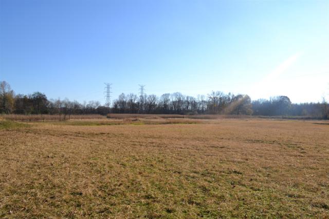 2997 Paint Rock Rd, New Johnsonville, TN 37134 (MLS #1991337) :: John Jones Real Estate LLC
