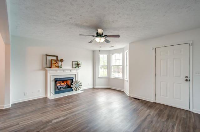 3081 Brantley Dr, Antioch, TN 37013 (MLS #1991376) :: John Jones Real Estate LLC