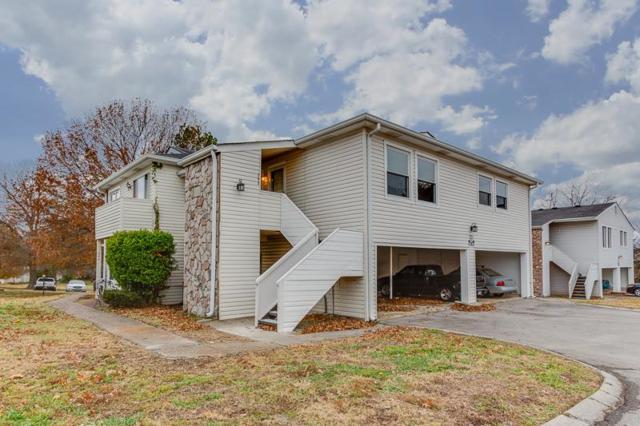810 Bellevue Rd Apt 242, Nashville, TN 37221 (MLS #1991402) :: CityLiving Group